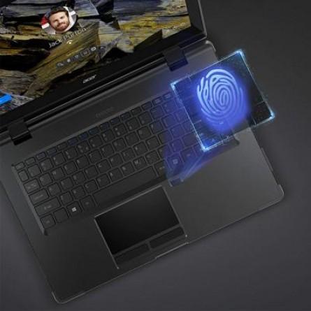 Зображення Ноутбук Acer Enduro N3 EN314-51W (NR.R0PEU.00E) - зображення 5
