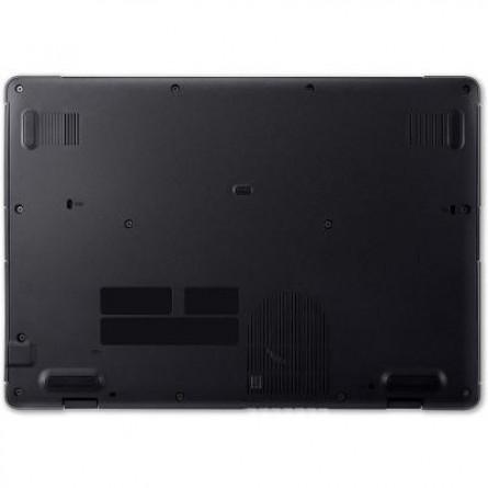 Зображення Ноутбук Acer Enduro N3 EN314-51W (NR.R0PEU.00E) - зображення 7