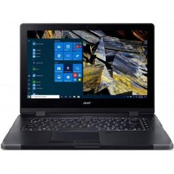 Зображення Ноутбук Acer Enduro N3 EN314-51W (NR.R0PEU.00E)