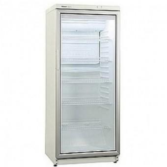 Зображення Холодильник Snaige CD290-1008