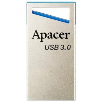 Зображення Флешка Apacer AH155 Blue USB 3.1 16Gb