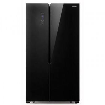 Зображення Холодильник Prime Technics RFNS 517 EGBD