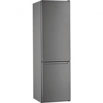 Изображение Холодильник Whirlpool W 7921 IOX