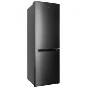 Зображення Холодильник Prime Technics RFN1856EDX