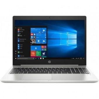 Зображення Ноутбук HP ProBook 450 G7 (6YY23AV_ITM5)
