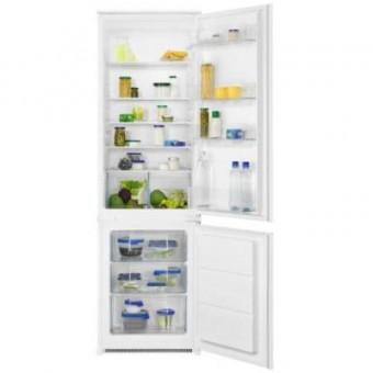 Изображение Холодильник Zanussi ZNLR18FT1