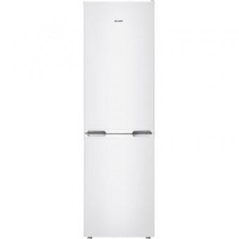 Зображення Холодильник Atlant ХМ-4214-514