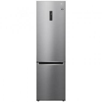 Зображення Холодильник LG GA-B509MMQM