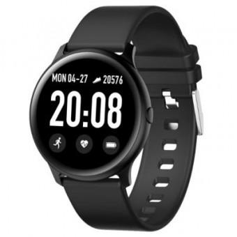 Изображение Smart часы Maxcom Fit FW32 NEON Black