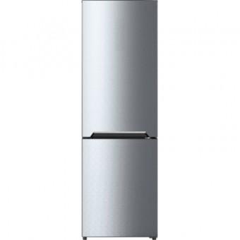 Зображення Холодильник Grunhelm BRH-S176M55-W
